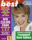 Best Magazine; Apr94; revamp