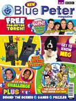 Blue Peter magazine