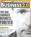 Business 2.0; last UK issue