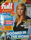 Full House debut first cover