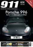 Total 911 cover