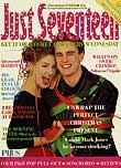 Just seventeen December 1988