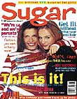 sugar 1994nov 1 teenkelly porn, free nubile lesbian mpegs, young teen tanning, ...