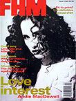 FHM April 1994
