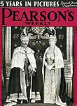 Pearsons Weekly 1935 may 4
